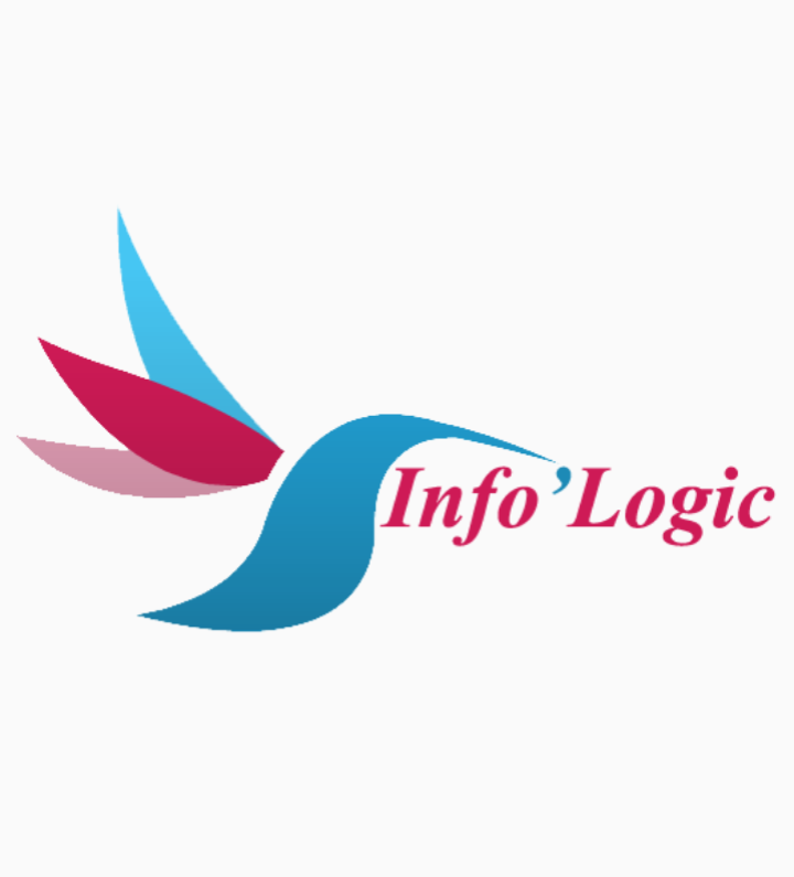 info u0026 39 logic
